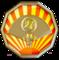 ミラクルメダル