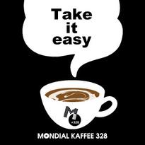 合同会社MONDIAL328