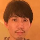 奥谷 正男