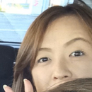 高柳 美奈子