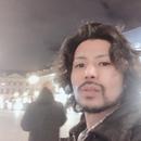 菅井 浩太