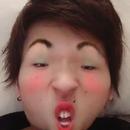 西田 俊介