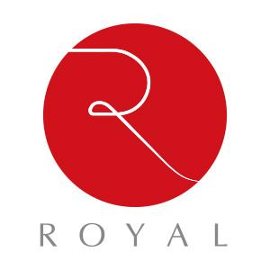 株式会社ロイヤル