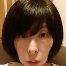 西田 晴美