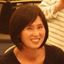 中井 敬子