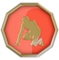 セルフスターターメダル