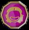 レボリューションメダル