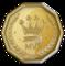 MVPメダル