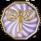 エスパーメダル