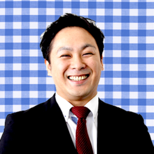 田中 勝敏