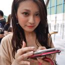 塩崎 恵子