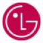 LG Hausys 韓商樂金華奧斯股份有限公司