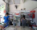 【週末特集】中華街チョロン観光で押さえておきたい飲食店