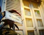 【週末特集】プチフランスの雰囲気が味わえるスパ&マッサージ店