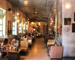 【週末特集】現地のベトナム人がおすすめする人気カフェ