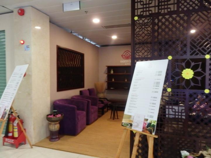 BAMA KIDS CAFE~2区に室内型キッズカフェがオープン~