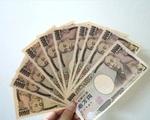 1000円で何が買える?格安ベトナムの物価事情!