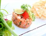 ホーチミンのおすすめフランス料理レストラン5選