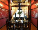 【週末特集】初日に行きたい、ベトナム旅行らしい雰囲気を体感できるレストラン