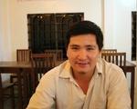 ホーチミンのおすすめカンボジア 0選