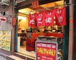 【週末特集】レタントン通りの日本人町を散策
