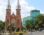 【週末特集】聖母マリア教会を拠点にタクシーで5分圏内で行けるスパ特集