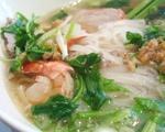 フォーって本当にみんな食べてるの?ベトナム麺にまつわる10のエトセトラ