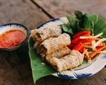 ホーチミンで必ず食べたいベトナム料理 10選