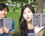 【動画】旅行で使える10個の簡単ベトナム語
