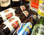 ビール好きなあなたへ