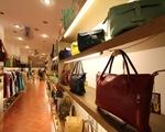 「バッグ」を買うならココ!おすすめ雑貨ショップ ランキング3選