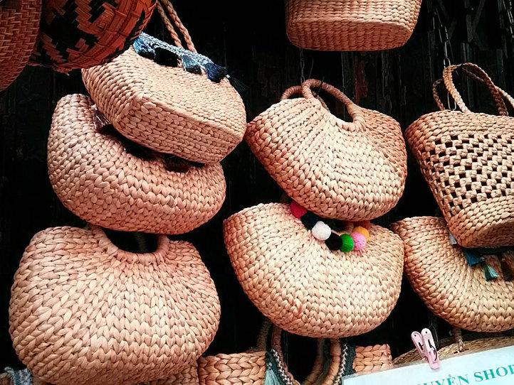 日本で好評だった、ホーチミンのばら撒き土産をご紹介