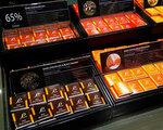 お土産に!チョコレートの新代名詞「Pheva(フェバ)」