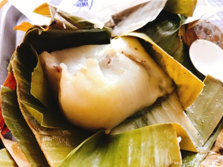 ベトナム料理をコンビニで手軽に味わおう