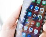 ホーチミン旅行前にダウンロードすべき、スマートフォンのアプリ