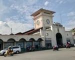 ベンタイン市場で買える、お土産とその相場 ~インスタグラムから見るベトナム