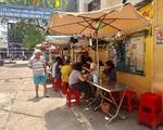 ホーチミンで食べたい麺料理6選 ~インスタグラムから見るベトナム
