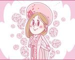 【連載4コマ漫画 / 第9話】ホーチミンにハマり中!ももの旅行日記