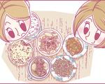 ホーチミンにハマり中!ももの旅行日記【 第10話 / 連載4コマ漫画 】