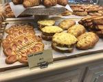 ホーチミンの安くて美味しいパン屋~ARTISAN