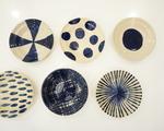 ベトナム産の陶器、ソンべ焼きをお土産に〜tuhu ceramics