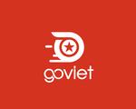 安くて速いバイクタクシー!配車アプリ「Go Viet (ゴーベト) 」の使い方