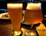 ホーチミンでたくさんのクラフトビールを楽しみたい!