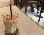 観光の合間に!ベンタイン市場近くのカフェで一休みするなら〜Amazing Coffee