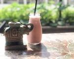 レトロなホーチミンを感じる!ドンコイ通りのおしゃれカフェ〜Ca Phe Co Ba Dong Khoi