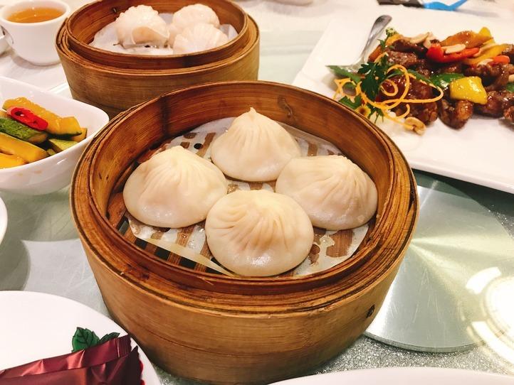 日本で人気の「火鍋」をベトナム価格でリーズナブルに体験〜Hutong Hot Pot Paradise