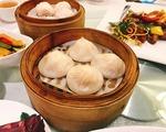ホーチミンのおすすめ中華料理・中国料理 17選