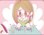 ホーチミンにハマり中!ももの旅行日記【 第18話 / 連載4コマ漫画 】