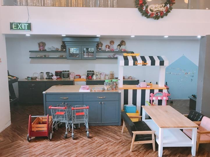 ベトナムも大流行!日本にも出店しているタピオカミルクティの人気店3選
