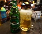 ビール好きの方必見!ベトナムで飲めるビールと日本への持ち込みについて